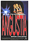 Angustia