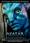 Avatar: Edicin Especial