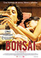 Bonsi