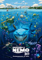 Buscando a Nemo 3D