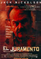 El juramento