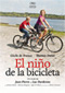 El nio de la bicicleta