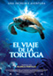 El viaje de la tortuga