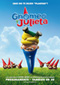 Gnomeo y Julieta