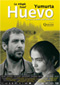 Huevo