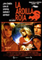 La ardilla roja