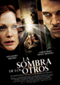 La sombra de los otros