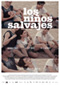 Los nios salvajes
