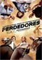 Los perdedores