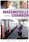 Mademoiselle Chambon