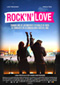 Rock'n Love