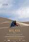Wilaya
